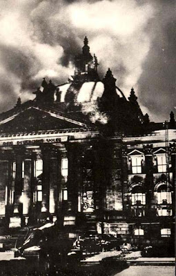 Reichstag+Fire+Hitler+Nazi+enabling+law+patriot+act