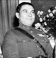 Fulgencio+Batista+US+puppet+dictator+Cuba