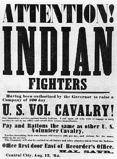 Native+American+genocide+INdian+fighters+poster+1864