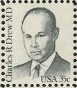 charles drew, blood bank, red cross, segregation, racist