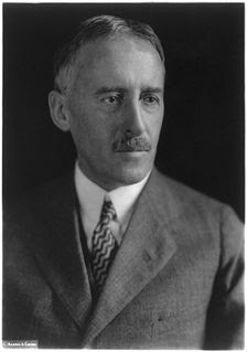 henry stimson, secretary of war, nazi, cartel