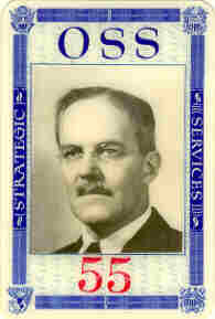 allen dulles, nazi, finance, sullivan and cromwell, oss, office of strategic services