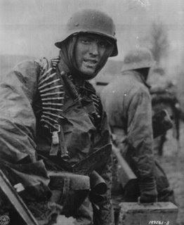 wehrmacht, soldier, nazi, german, ammuntion, dupont, remington