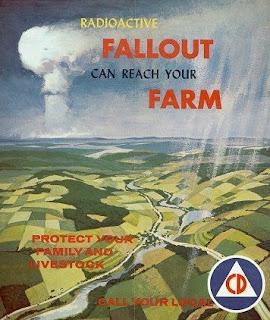 farm-nuclear-war-fallout-cold-war-propaganda-poster