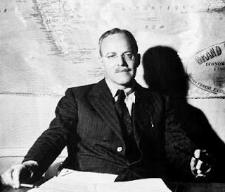 allen-dulles-oss-cia-bern-opeeration-paperclip-nazi-war-criminal