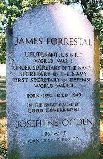 [Image: james-forrestal-tombstone.jpg]