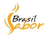 Sabor Brasil em Morro de São Paulo