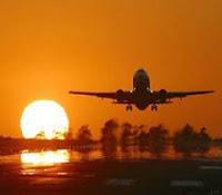 passagens aereas economicas