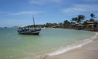 3a Spiaggia