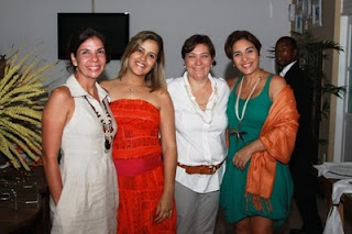 Festival de Primavera de Morro de São Paulo