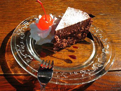 Cake Cafe Quiet Street Bathcake Cafe Salt Lake
