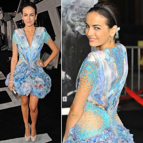Camilla Belle Hairstyles Pictures, Long Hairstyle 2011, Hairstyle 2011, New Long Hairstyle 2011, Celebrity Long Hairstyles 2250