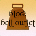 Bell Outlet Button