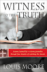 Click on the book cover to download a pdf of Witness to the Truth