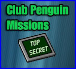 Club Penguin Missions