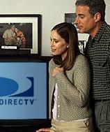 ¿Cómo contratar Directv?