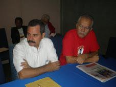 Circulos Bolivarianos