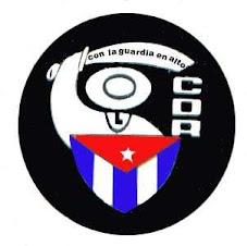 28 de septiembre; 47Aniversario de los CDR