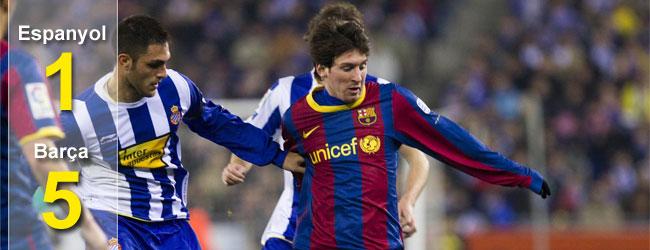 Los 10 mejores partidos del mejor Barça de la historia Sport
