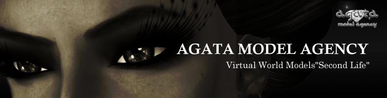 AGATA MODEL AGENCY