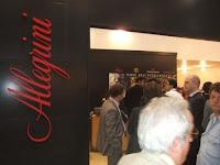 Allegrini - Tradicional produtor do Veneto