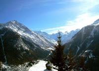 Valle d'Aosta