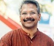 Manirathnam - Film Director