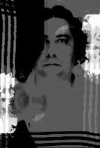 No Varejo Sortido de Luiz Alberto Machado