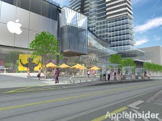 AppleStore4