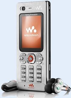 W880a