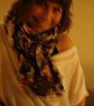 That's me..... all blurry...