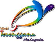 visit Terengganu, Malaysia