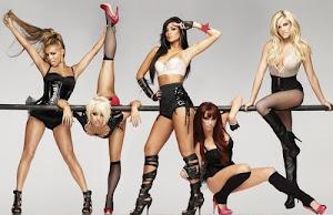 Pussycat Dolls *.*