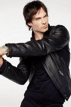 Ian ♥