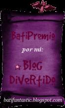 Bati Premio 08