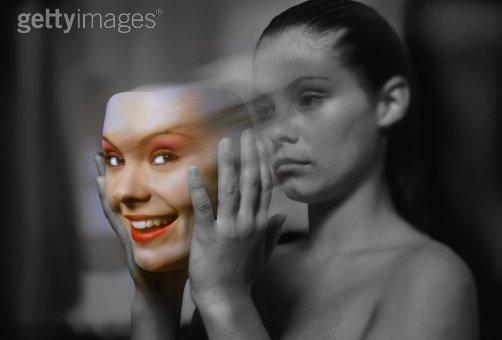 Metamorfose Ambulante Quem Vê Cara Não Vê Coração