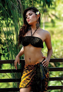 Hot Batik Indonesia