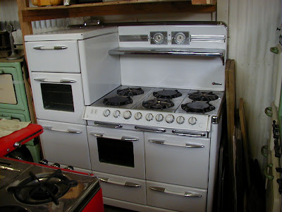 Thread GE Double wall oven | Appliance Repair Forum - Free Service
