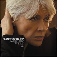 Fran%C3%A7oise+Hardy+2010.jpg