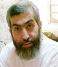 سجین الرای السید حسین الکاظمینی البروجردی