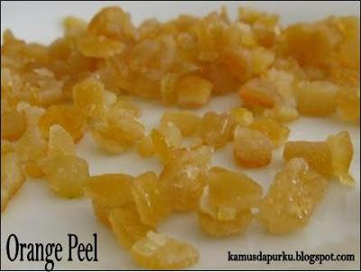 http://2.bp.blogspot.com/_blOXB91-nfQ/SKMJ5h2iVkI/AAAAAAAABUE/i7WLd7kjlOQ/s400/orange+peel.JPG