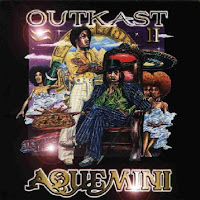 music downloads:Aquemini