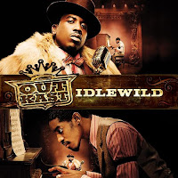 music download:Idlewild