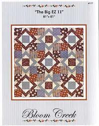 Welcome to American Jane Patterns Quilt Kits