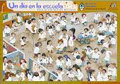 EDUCACIÓN SEXUAL INTEGRAL PARA LA EDUCACIÓN PRIMARIA