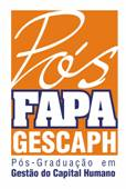 GesCapH FAPA