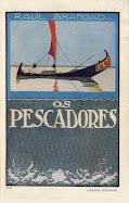 Os Pescadores