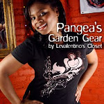Pangea&#39;s Garden Gear