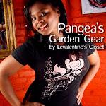 Pangea's Garden Gear