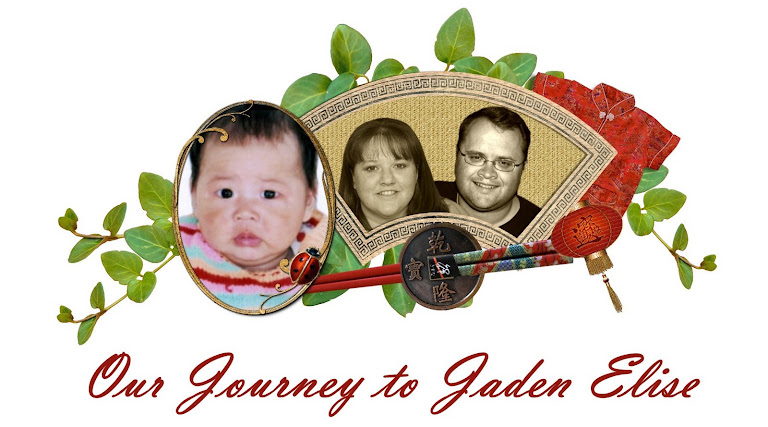 JourneytoJadenElise